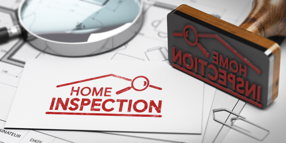 Home Inspection Raleigh NC
