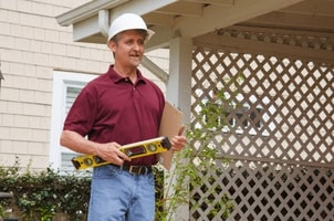 Best Home Inspector in Raleigh, NC